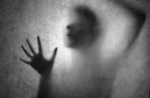 Самоубийство от токсичных отношений