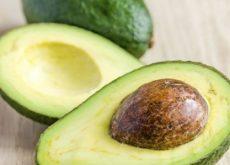 Авокадо полезен для профилактики раковых заболеваний