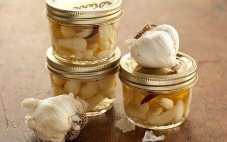 7 продуктов, которые помогут снизить артериальное давление за 15 дней