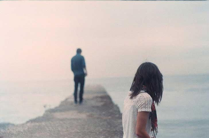 Токсичная любовь рушит мечты