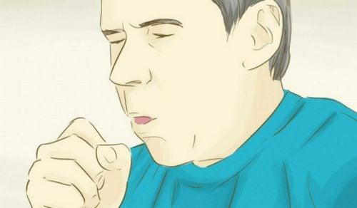 Может ли кашель остановить сердечный приступ?