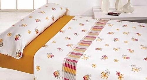 Частая стирка и смена постельного белья полезна