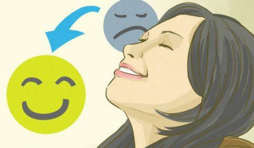 9 средств для облегчения симптомов менопаузы