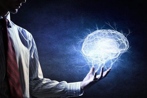 Мозг и тревожность