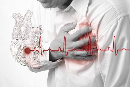 Остановка сердца и кашель