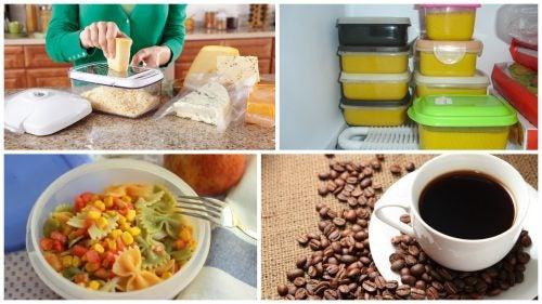 Пластиковая посуда: 7 продуктов, которые хранить в ней опасно