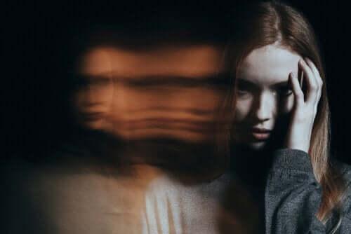 Психопат: как его вовремя распознать - 6 важных особенностей!