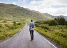 Найти свой жизненный путь