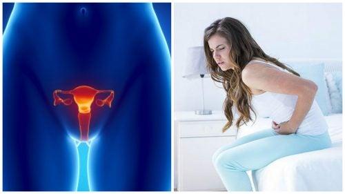 Рак яичников: 7 важных фактов, которые нужно ждать каждой
