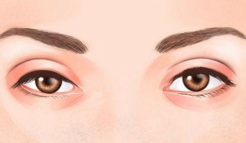 Цвет глаз: тайны вашей личности, которые он скрывает