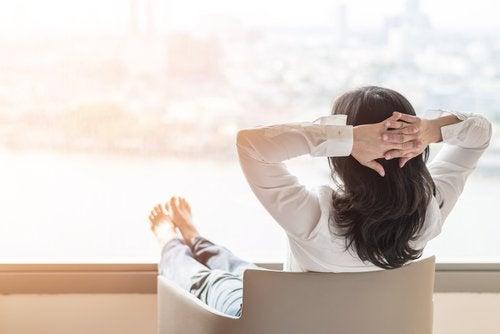 5 привычек, которые точно улучшат качество жизни