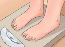 Как сжигать лишний жир