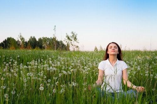 7 способов улучшить свое душевное состояние