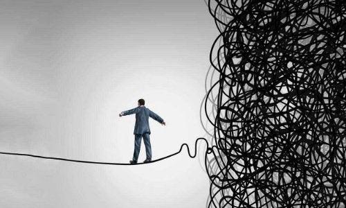 Мотивация: 5 способов вернуть ее, если вы страдаете от апатии и бессилия