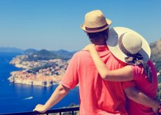Поездки на отдых отдаляют нас от болезней