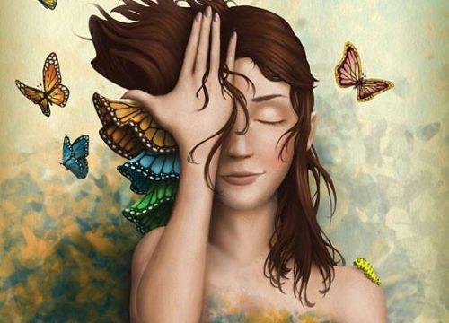 7 ярких признаков того, что вы — свободная душа