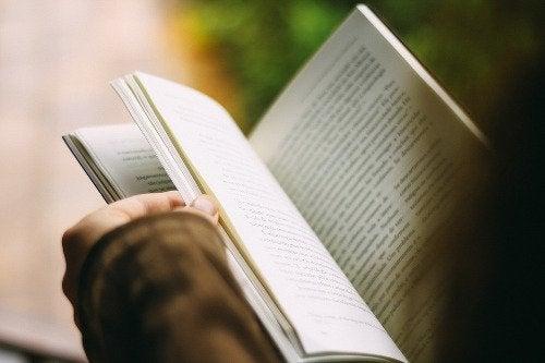 Книга и рабочий день