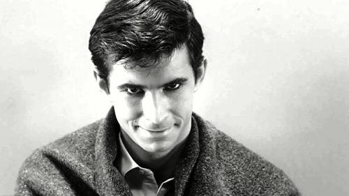 5 мифов о психопатической личности