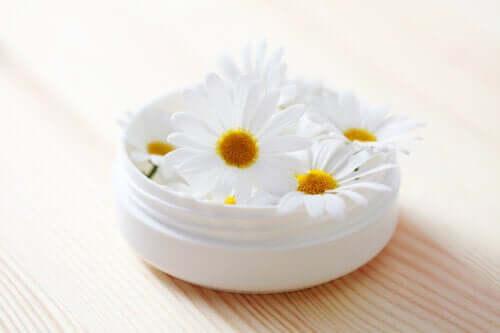 6 натуральных средств, чтобы облегчить дерматоз (псориаз)