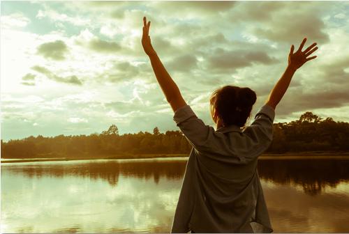 Привычки успешных людей: как правильно закончить рабочий день