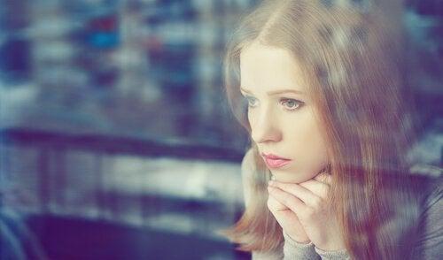 Симптомы, которые нельзя игнорировать женщине!
