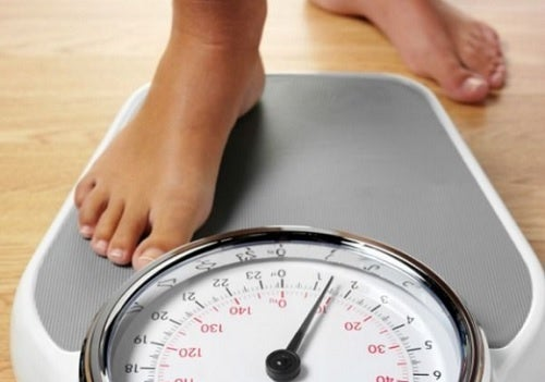Быстро снижать вес