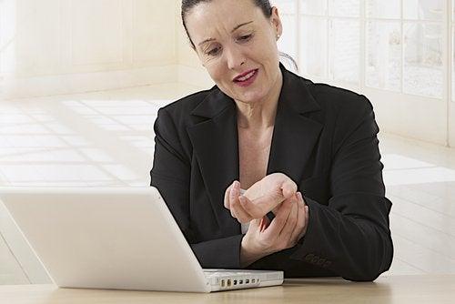 Артроз, артрит и остеопороз: в чем разница?