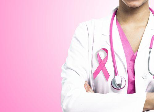 Выявить рак кишечника