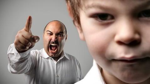 Ошибки родителей: что делать, если дети не слушаются?