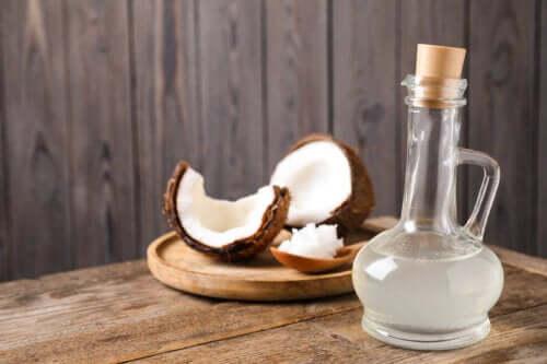 Натуральное масло поможет избавиться от заболеваний полости рта!