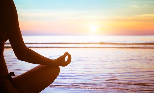 Медитация и нейрогенез