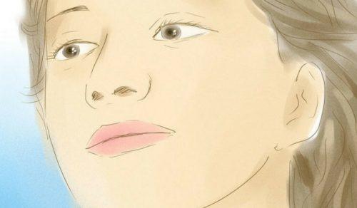 Менопауза: как позаботиться о своей коже в этот период