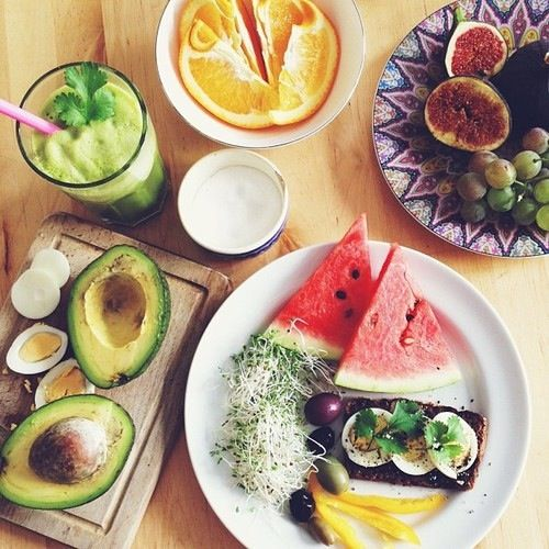 Уровень триглицеридов и фруктоза