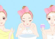8 продуктов которые осветляют кожу