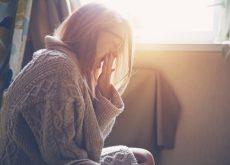 Усталость и дефицит железа