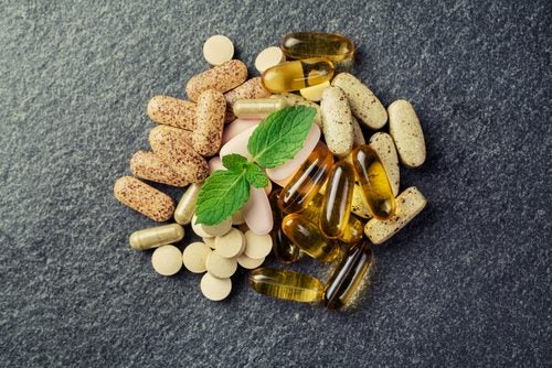 7 натуральных пищевых добавок, которые стоит принимать постоянно