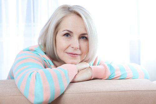 6 натуральных продуктов, помогающих контролировать менопаузу