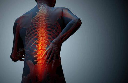 Соматические заболевания: скажи, что у тебя болит, и ты узнаешь, в чем твоя проблема