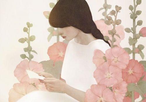 Не сажайте свои цветы в садах, где за ними не будут ухаживать!