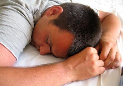 Хроническая усталость: 8 основных симптомов, о которых стоит знать!
