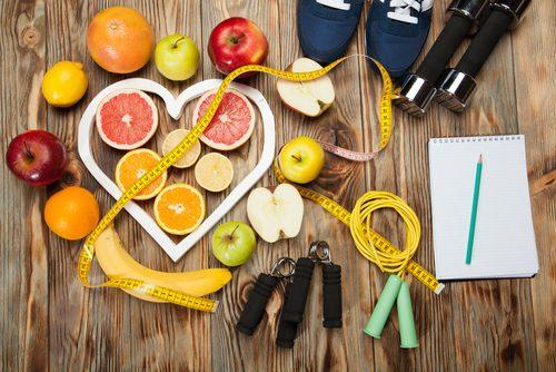 Сжигать больше калорий и похудеть без вреда