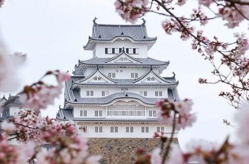 Японская мудрость и Япония