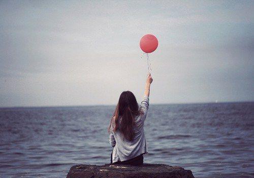 Соматические заболевания и внутренний мир