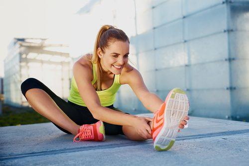 Сжигаем жир с умом и развиваем мускулатуру