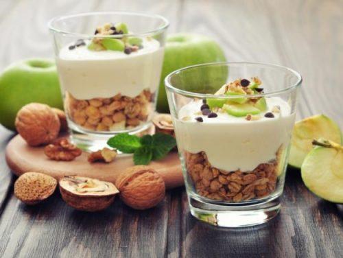 6 советов, которые позволят тебе снизить уровень триглицеридов уже за завтраком