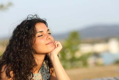 6 привычек, которые сделают из вас успешную и счастливую женщину!