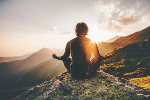 Эмоциональное равновесие: как достичь его за 5 простых шагов