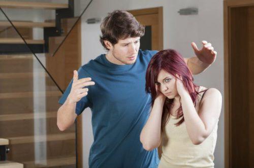 7 вещей, которые никогда не нужно терпеть в отношениях