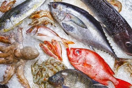 Уверены, что рыба, которую вы едите полезная? 9 видов, которых лучше избегать