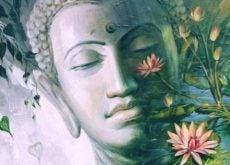 Буддизм учит управлять своими эмоциями